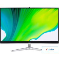 Моноблок Acer Aspire C24-1650 DQ.BFTER.002