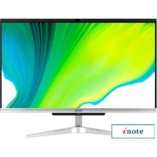 Моноблок Acer C22-420 DQ.BG3ER.007