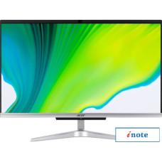 Моноблок Acer C22-963 DQ.BENER.00A