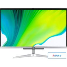 Моноблок Acer C24-420 DQ.BFXER.005