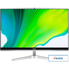 Моноблок Acer Aspire C22-1650 DQ.BG7ER.002