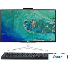 Моноблок Acer Aspire C22-820 DQ.BDZER.002
