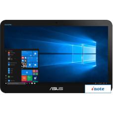 Моноблок ASUS AiO Pro V161GAT-BD020DC