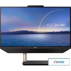 Моноблок ASUS Zen AiO 22 A5200 A5200WFAK-BA093T