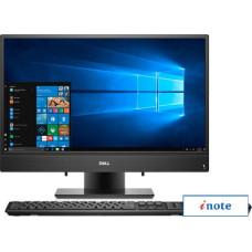 Моноблок Dell OptiPlex 22 3280-6611