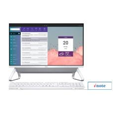Моноблок Dell Inspiron 24 5400-2423