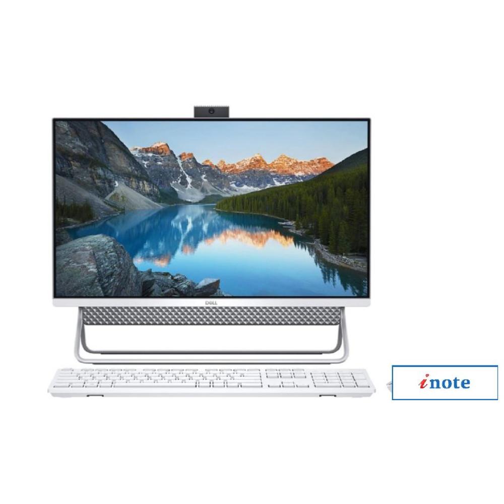 Моноблок Dell Inspiron 24 5400-2355