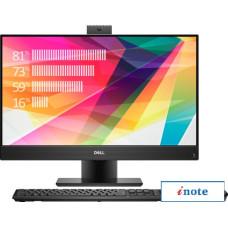 Моноблок Dell OptiPlex 24 7480-7014