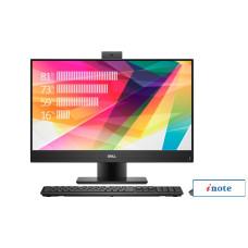 Моноблок Dell OptiPlex 24 7480-7021