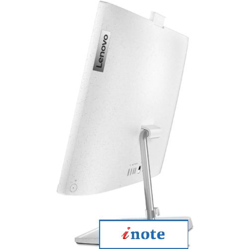 Моноблок Lenovo IdeaCentre 3 27ITL6 F0FW0037RK
