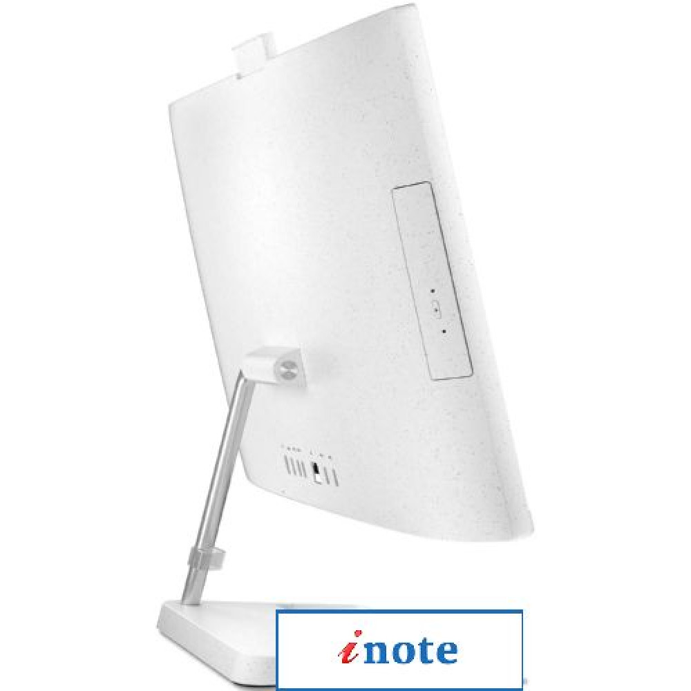 Моноблок Lenovo IdeaCentre 3 27ITL6 F0FW003ARK