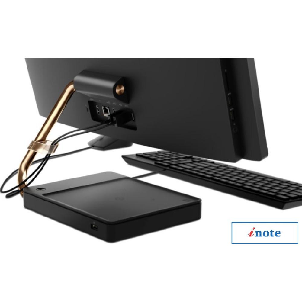 Моноблок Lenovo IdeaCentre AIO 5 24IMB05 F0FB0031RK