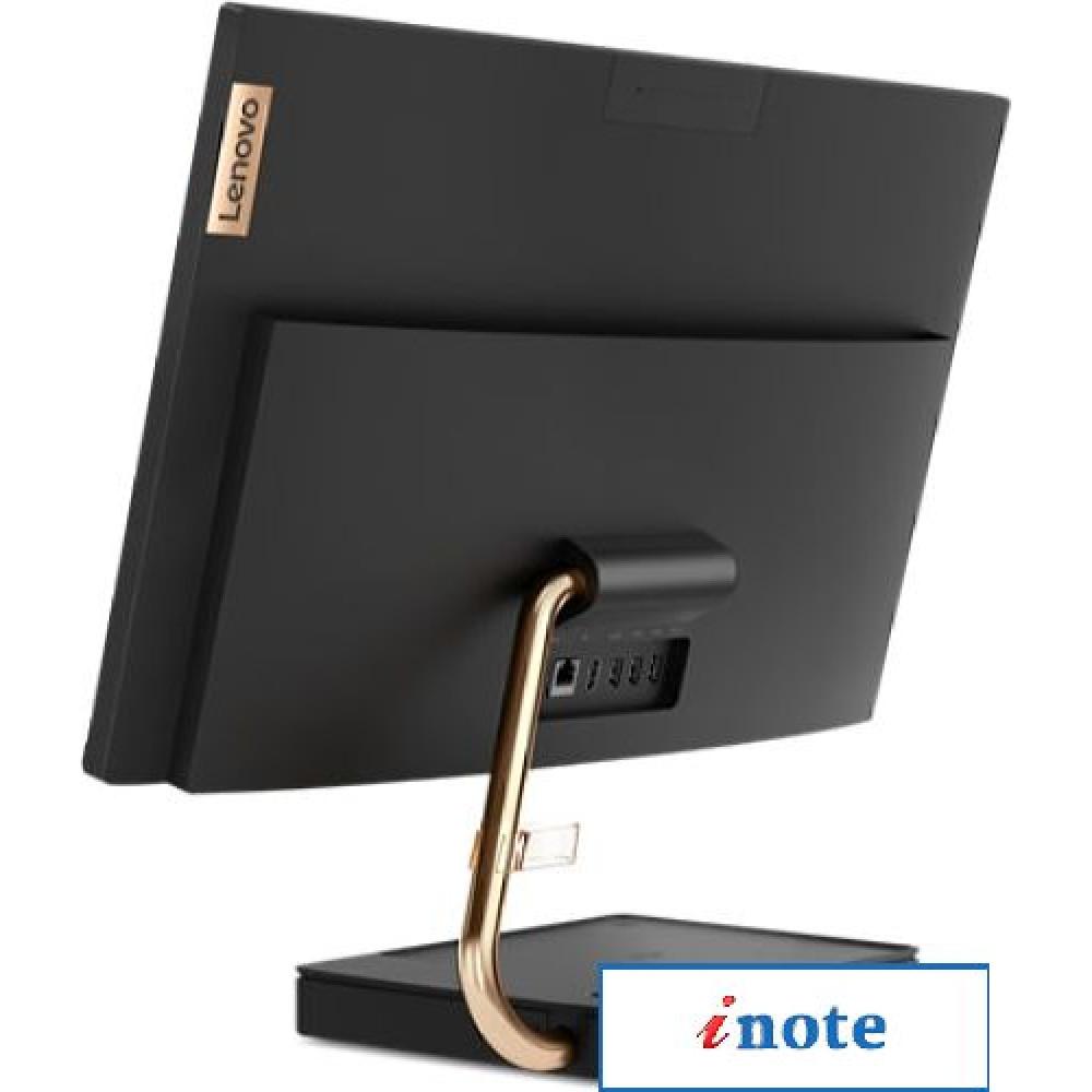 Моноблок Lenovo IdeaCentre 5 24IOB6 F0G3001ARK