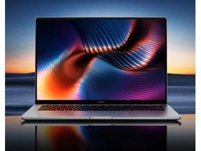 Слухи о подготовке к выпуску Xiaomi нового лэптопа уже больше похожи на правду