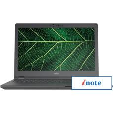 Ноутбук Fujitsu LifeBook E5510 E5510M0002RU