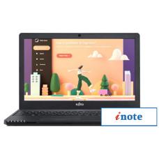 Ноутбук Fujitsu LifeBook A359 A3590M0002RU/WIN10PRO