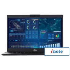 Ноутбук Fujitsu LifeBook U9310 U9310M0003RU