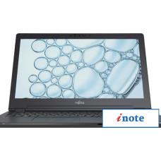Ноутбук Fujitsu LifeBook U7510 U7510M0003RU