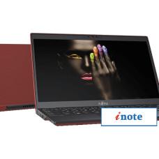 Ноутбук Fujitsu LifeBook U9310 U9310M0005RU