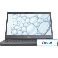 Ноутбук Fujitsu LifeBook U7310 U7310M0003RU