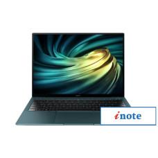 Ноутбук Huawei MateBook X Pro 2020 MACHC-WAE98