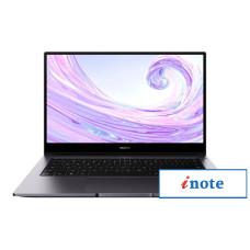 Ноутбук Huawei MateBook D 14 AMD NblL-WDQ9