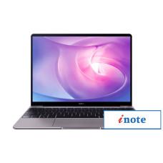 Ноутбук Huawei MateBook 13 2020 WRTB-WAH9L