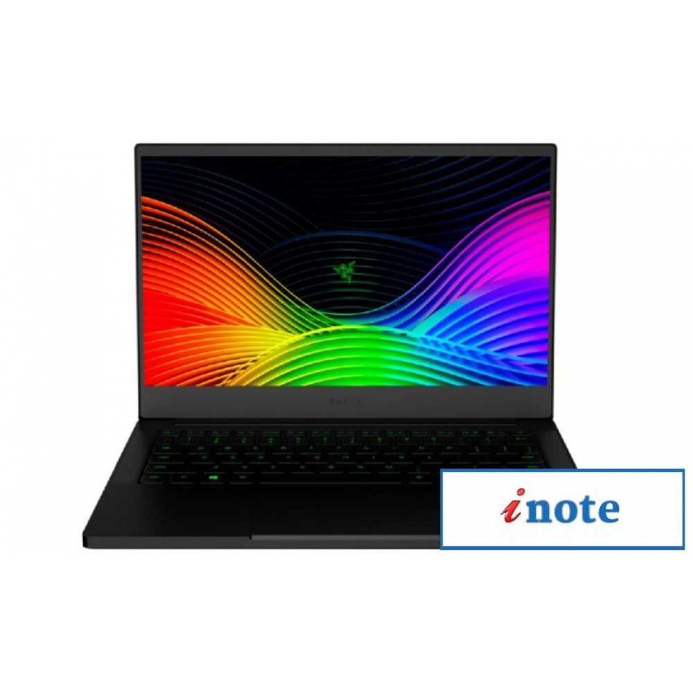 Ноутбук Razer Blade Stealth 13 RZ09-03102E52-R3U1