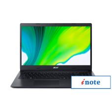 Ноутбук Acer Aspire 3 A315-23-R9P7 NX.HVTER.00M