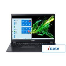 Ноутбук Acer Aspire 3 A315-56-313U NX.HS5ER.00Q