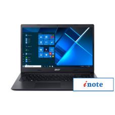 Ноутбук Acer Extensa 15 EX215-22-R5U7 NX.EG9ER.007