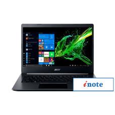 Ноутбук Acer Aspire 5 A514-53-564E NX.HURER.004