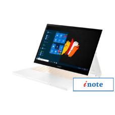 Ноутбук 2-в-1 Acer ConceptD 3 Ezel CC314-72G-76F1 NX.C5HER.002