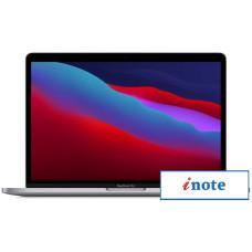 "Ноутбук Apple Macbook Pro 13"" M1 2020 Z11C00030"