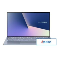 Ноутбук ASUS Zenbook S13 UX392FA-AB001R