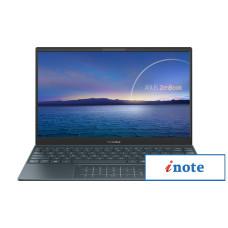 Ноутбук ASUS ZenBook 13 UX325JA-EG003