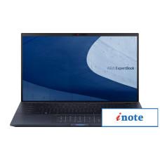 Ноутбук ASUS ExpertBook B9450FA-BM0345T