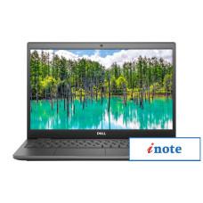 Ноутбук Dell Latitude 15 3510-8749