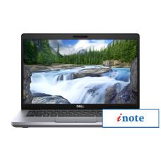 Ноутбук Dell Latitude 14 5411-8978