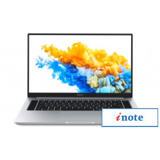 Ноутбук HONOR MagicBook Pro 16 HBB-WAH9PHNL 53011MAL