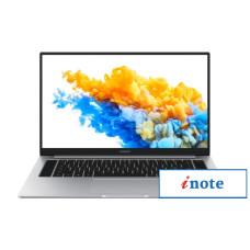 Ноутбук HONOR MagicBook Pro 16 HLYL-WFQ9 53011NHQ