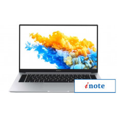 Ноутбук HONOR MagicBook Pro 16 HLY-W19R 53011MTV