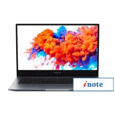 Ноутбук HONOR MagicBook 14 2020 53010VTY