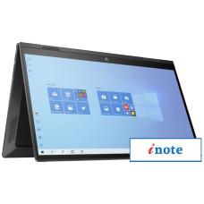 Ноутбук 2-в-1 HP ENVY x360 15-ee0000ur 1N7U1EA