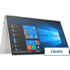 Ноутбук 2-в-1 HP EliteBook x360 1030 G7 204J4EA