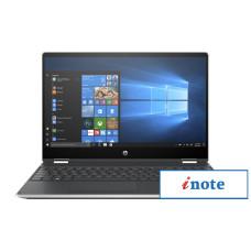 Ноутбук 2-в-1 HP Pavilion x360 15-dq1008ur 22N44EA