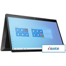 Ноутбук 2-в-1 HP ENVY x360 13-ay0036ur 2X0H5EA