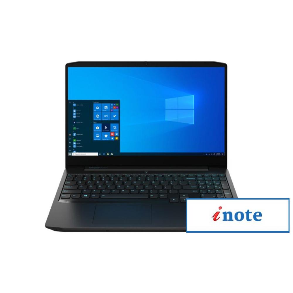Игровой ноутбук Lenovo IdeaPad Gaming 3 15ARH05 82EY000FRU