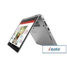 Ноутбук 2-в-1 Lenovo ThinkPad L13 Yoga Gen 2 Intel 20VK0014RT