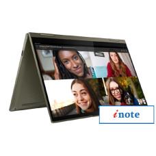 Ноутбук 2-в-1 Lenovo Yoga 7 14ITL5 82BH007SRU
